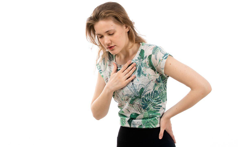 astma; astma a covid-19; astma o koronawirus' pacjent; astma osktrzelowa