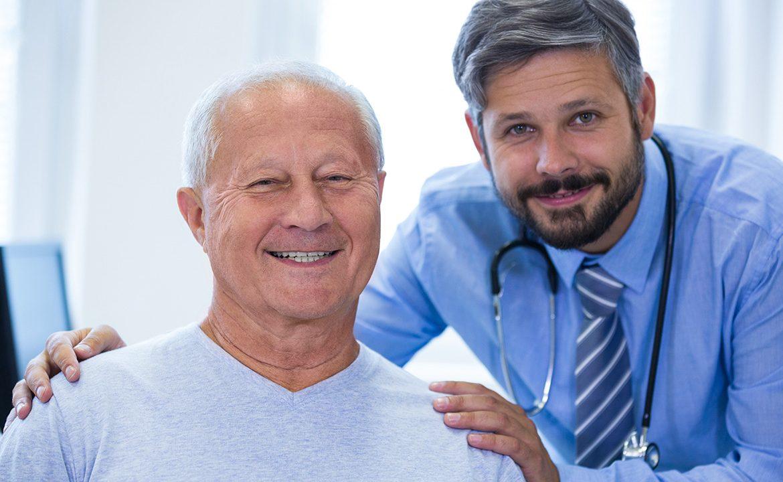 choroba Alzheimera; choroba, pacjent,opiekun, senior, staruszek, fizjoterapeuta, neurolog, psychiatra, kompleksowa opieka