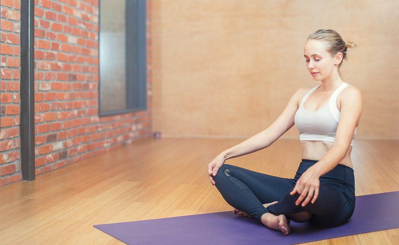 SM, stwardnienie rozsiane, pacjent, trening, fizjoterapia, sm a aktywność fizyczna, sm zestaw ćwiczeń
