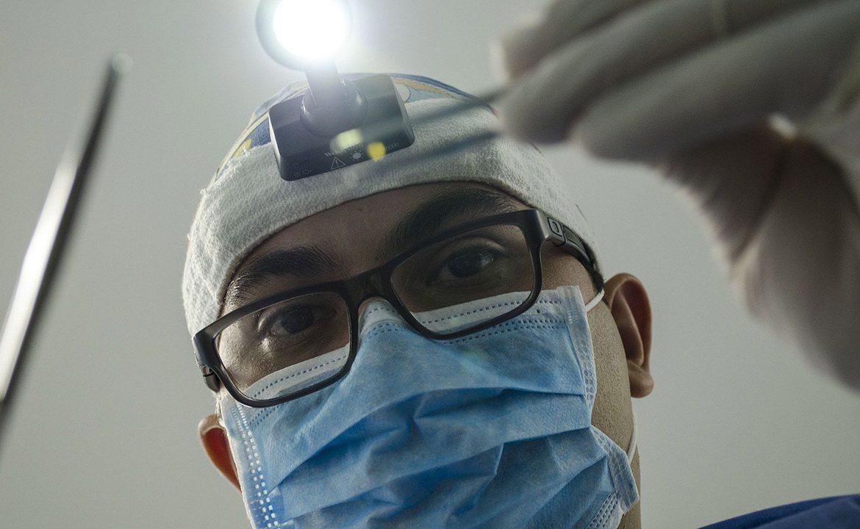 próchnica, badania, zdrowe zęby, dzieci, choroby dziąseł, pacjent