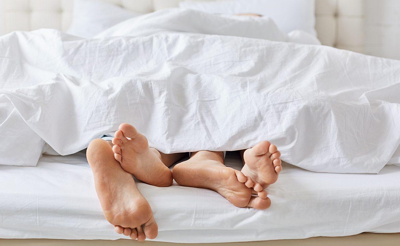 seks, seksuologia, choroby weneryczne, choroby przenoszone drogą płciową, seks a zdrowie