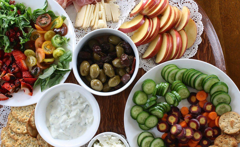 pacjent, zdrowie, dieta, co jeść, dieta na odporność, dieta a odponość, superfood, ile białka w diecie, ile tłuszczy w diecie, ile węglowodanów w diecie, pacjent
