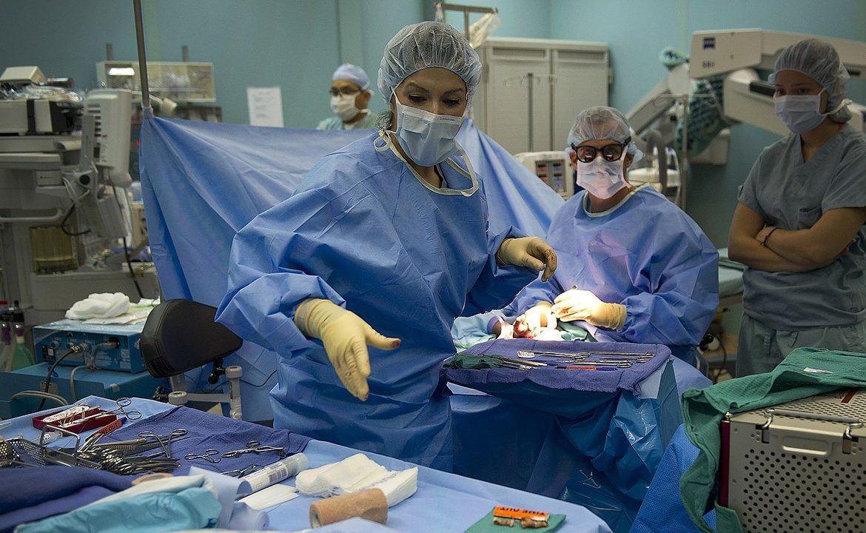 wątroba, przeszczep, transplantacja, operacja, pacjent