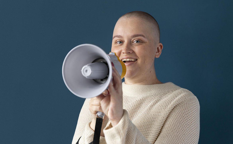 nowotwór płuca, rak płuc, rak, nowotwór, pacjent; onkolog
