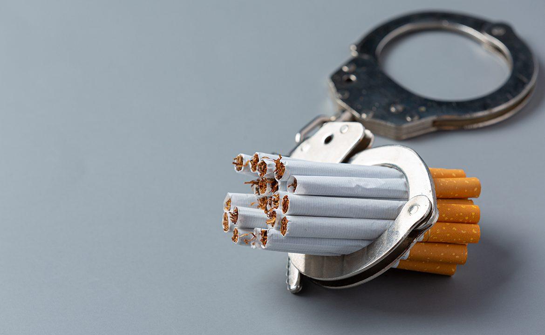 naczelna rada lekarska, papierosy, palenie tytoniu, nałóg, lekarze, apel
