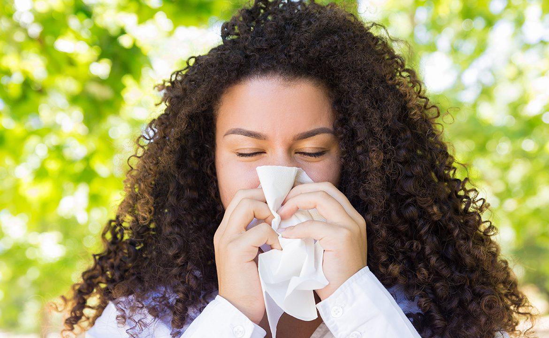 alergia pokarmowa, alergia wziewlna, alergeny, pacjent, alergolog, sposoby na alergie