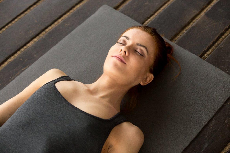 nadciśnienie płucne, tętnicze nadcięznienie płucne, ćwiczenia oddechowe, pacjent, instruktaż, wideo