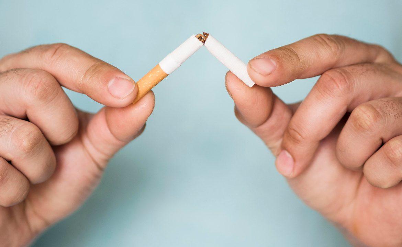 papierosy, palenie, nałów, pacjent,