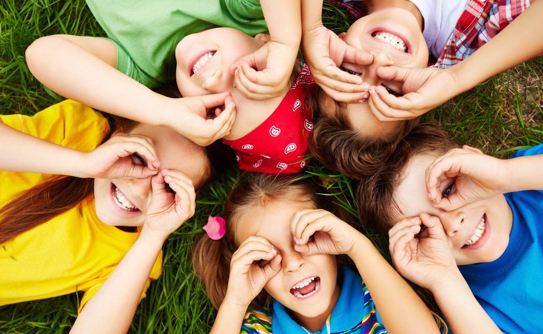 dziecko, choroba, odnorność, układ odpornościowy