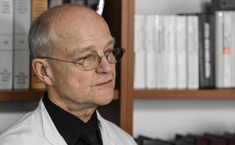 Janusz meder, onkologia, psychoonkolowgia, rak, notowwór pacjent, wsparcie