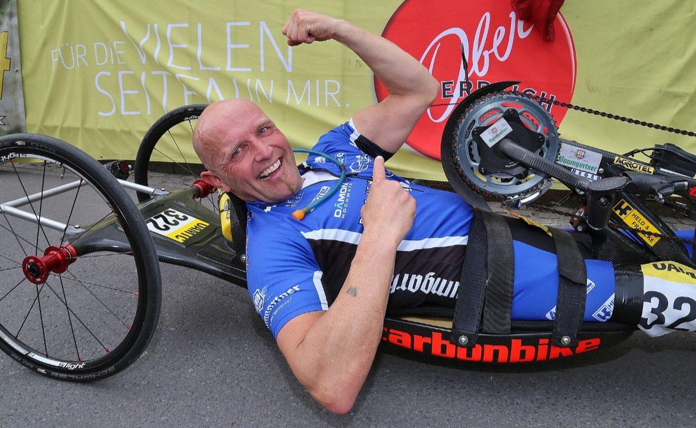 paraolimpiada, niepełnsoprawnosć, sport niepełnosprawnych; tokio 2020, tokio 2021