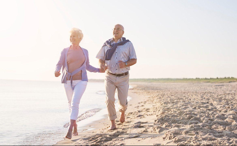 choroby serca cholesterol, kardiolog, kardiologia, pacjent, dieta, styl życia