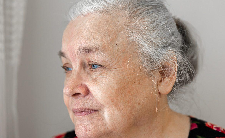 demencja, otępienie, choroba alzheimera, otępienie naczyniopochodne, geriatra, psychiatra, neurolog, województwo śląskie, pacjent