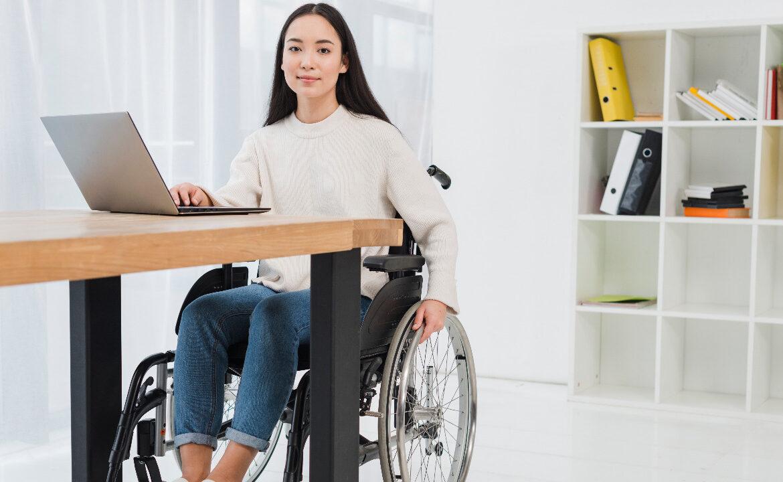 CIDON, niepełnosprawność, osoba niepełnosprawna, osoa z niepełnsoprawnością, pacjent, wsparcie, PFRON