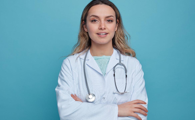 medycyna, student medycyny, pacjent, studia, kredyt studencki, emigracja lekarzy