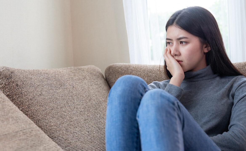bulimia, pacjent, psychiatra, zaburzenia odżywiania, wywiad,