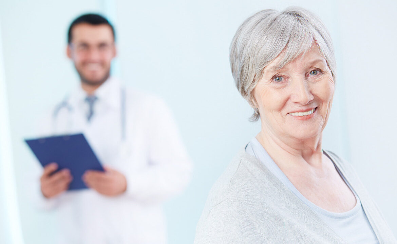 szczepienie, covid, gruźlica, pacjent, choroba zakaźna, stan zapalny, senior